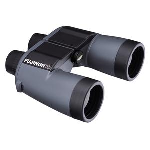 FUJINON マリナー 7×50 WP-XL