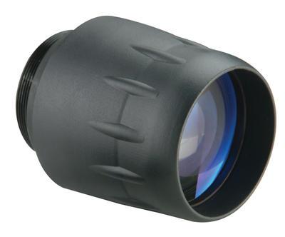 #29052 NVMT用 対物レンズ 3×42mm画像