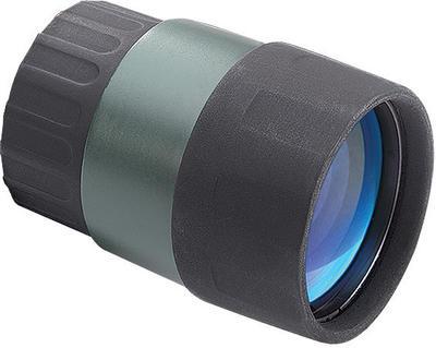 #29053 NVMT用 対物レンズ 4×50mm画像