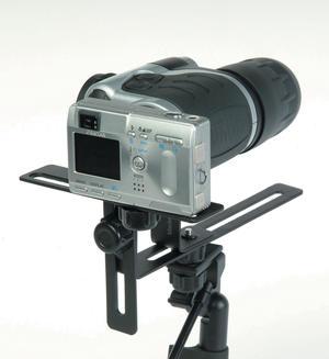 #29023 NVMT用 コンパクトデジカメアダプター画像01