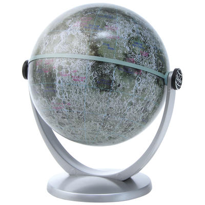 Kenko 月球儀 KG-100M画像