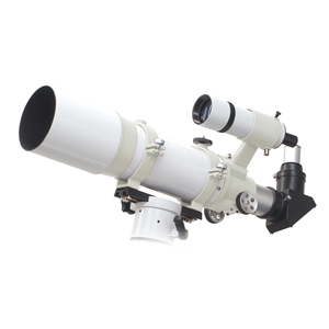 NEWスカイエクスプローラー SE102 鏡筒