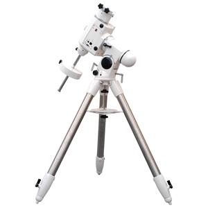 NEWスカイエクスプローラー  EQ6PRO赤道儀