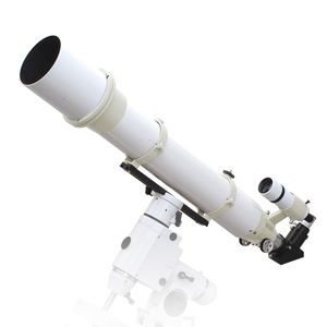 NEWスカイエクスプローラー SE120L 鏡筒
