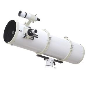 NEWスカイエクスプローラー SE200N CR 鏡筒