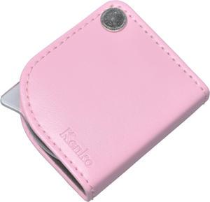 ポケットルーペ ピンク画像01