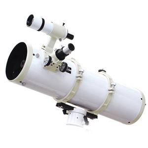 NEWスカイエクスプローラー SE 150N 鏡筒