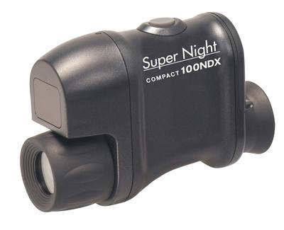 スーパーナイトコンパクト100NDX画像