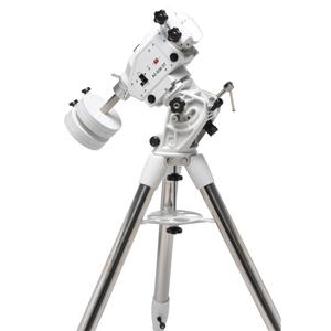 NEWスカイエクスプローラー AZEQ6GT 赤道儀