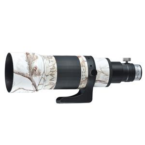 テレスコープ 200mm F4レンズキット