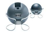 家庭用プラネタリウム・地球儀・天球儀