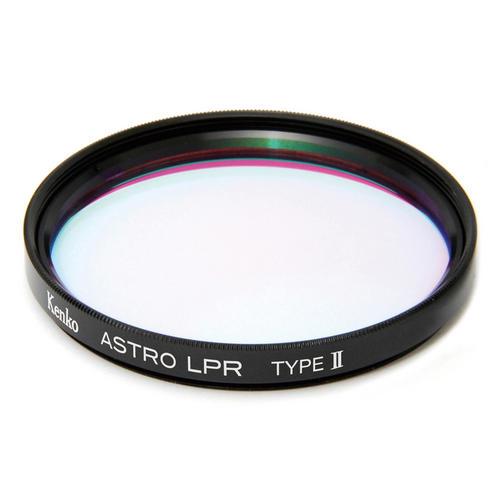ASTRO LPR Type Ⅱ