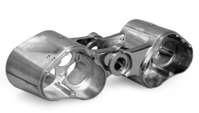 aluminum_body_die-casting.jpg