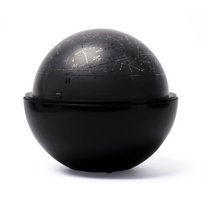スターサテライト Rブラック画像