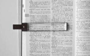 スティック拡大鏡ミニ画像01