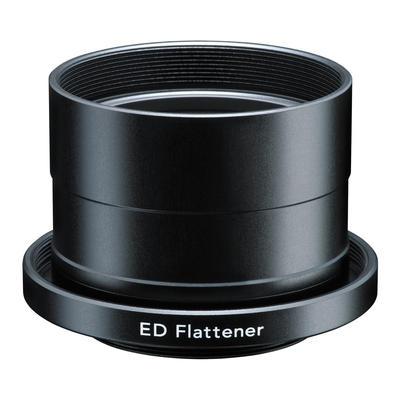 MILTOL 400mm F6.7 EDレンズ専用 EDフラットナーレンズ画像
