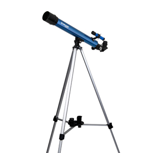 AZM-50