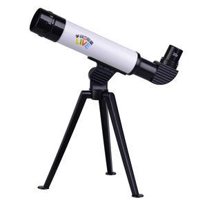 天体望遠鏡・宇宙図鑑(ケンコーオリジナル版)セット画像01