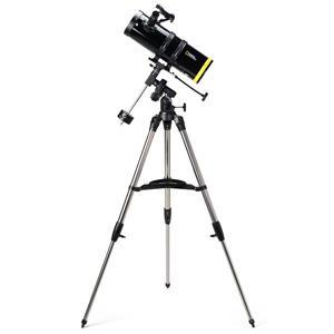 80-10114 反射式天体望遠鏡