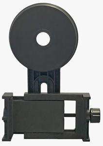 SkyExplorerスマートフォン用アダプター