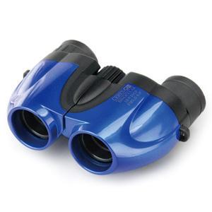 セレス-GⅢ  10×21 (ブルー)