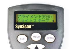 4961607925942_sample02.jpg