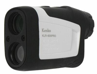 レーザーレンジファインダー Winshot  KLR-600PRO画像