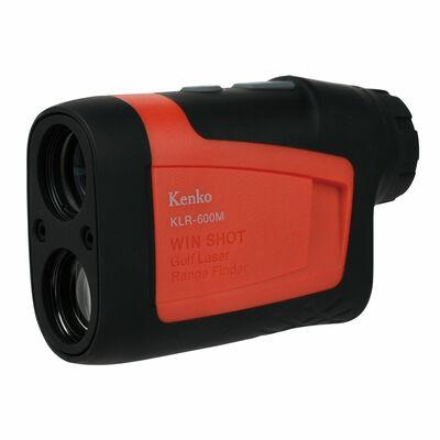 レーザーレンジファインダー Winshot  KLR-600M画像