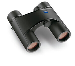 ZEISS Victory Pocket 10×25