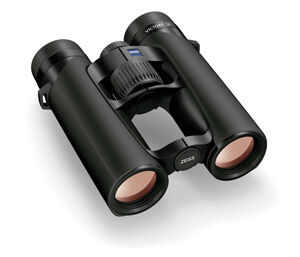 ZEISS Victory SF 10×32