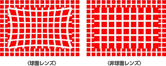 4961607012444_features05.jpg