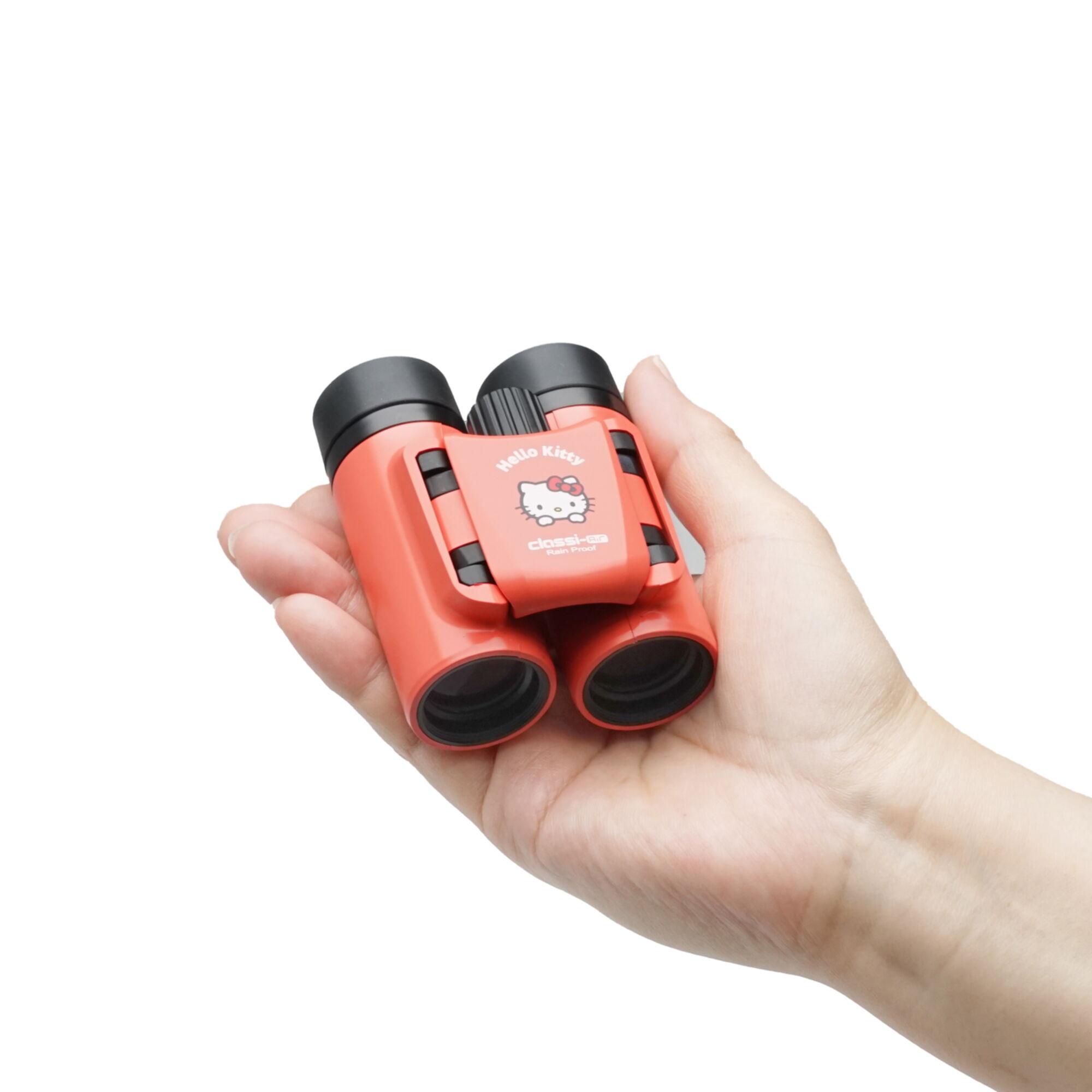 binoculars_hellokitty_features01