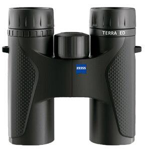 00ZEISS Terra ED 10x32