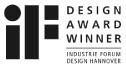 design_award.jpg