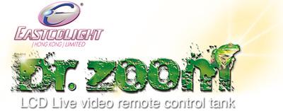 drzoom_logo.jpg
