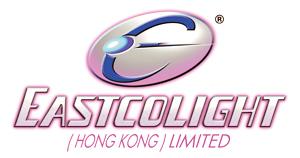 eastcolight_logo_300.jpg