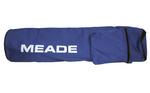 MEADE ETX-90 ウェッジ(W)付 三脚/キャリングケースセット画像02