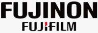 fujinon_logo_1.jpg