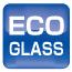 icon_ecoglass.jpg