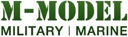 m-model_military_marine