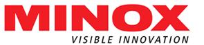 minox_logo.png
