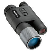 NV351 Night Vision