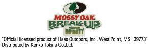 mossyoak_logo.jpg