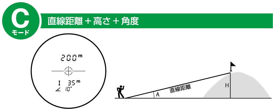 4961607477847_c_mode.jpg