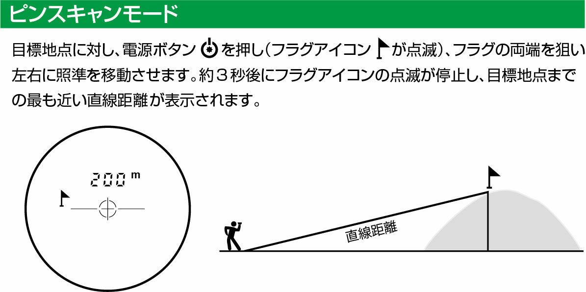https://www.kenko-tokina.co.jp/optics/mt-images/4961607477991_features05.jpg