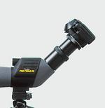 カメラアダプターPF画像01