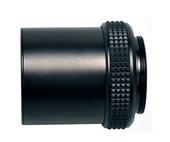 カメラアダプターPF