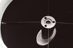 NEWスカイエクスプローラー SE250N CR 鏡筒画像01