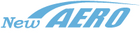 new-aero_logo.jpg