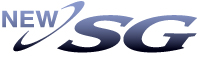 new-sg_logo.jpg